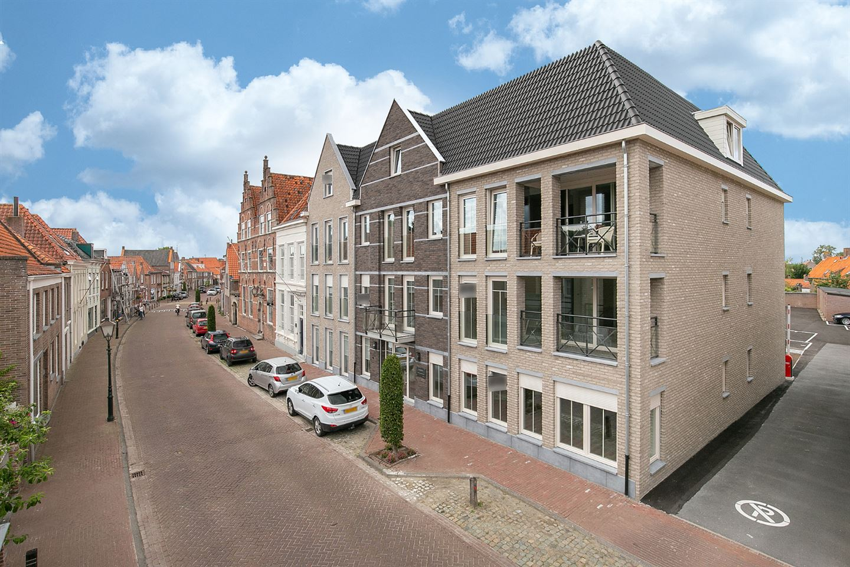 appartement 2020 - 10141