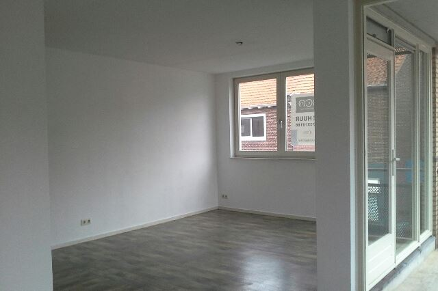 appartement 1975 - 10963
