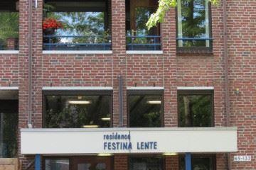 appartement 1971 - 10972