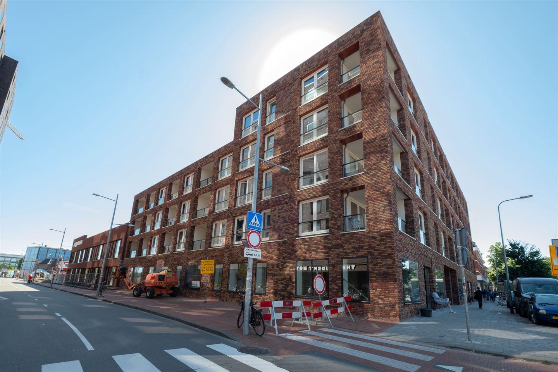 appartement 2020 - 14663