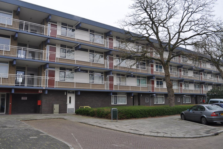 appartement 1968 - 8319