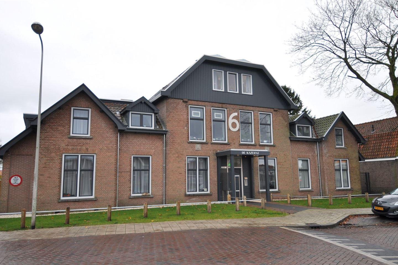 appartement 2015 - 8321