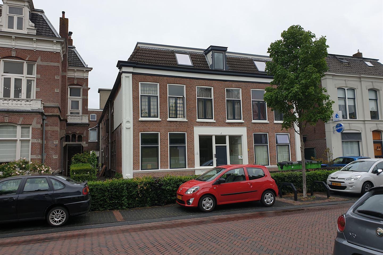 appartement 1961 - 8331