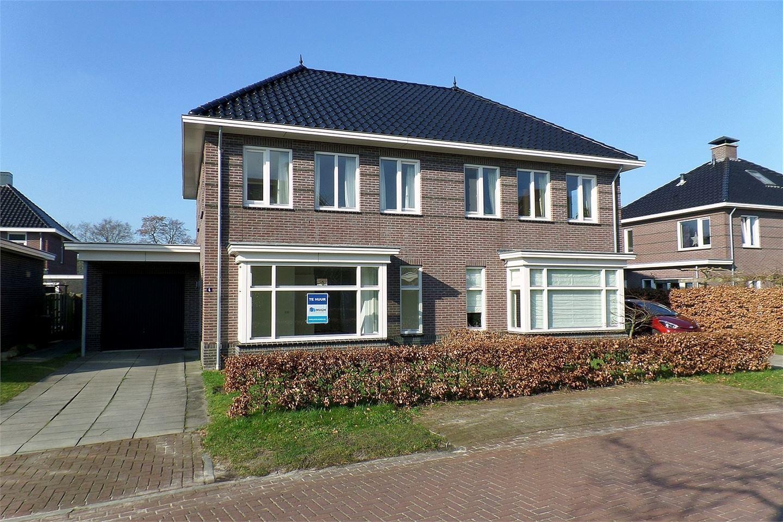 woonhuis 2008 - 8350