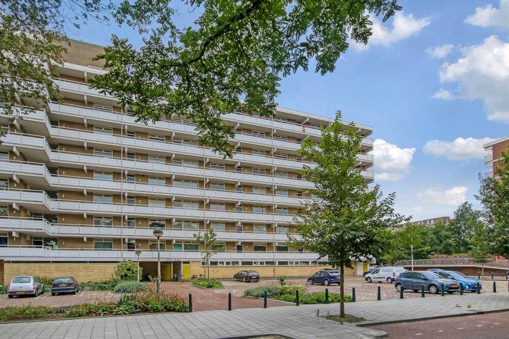 appartement 1971 - 9497