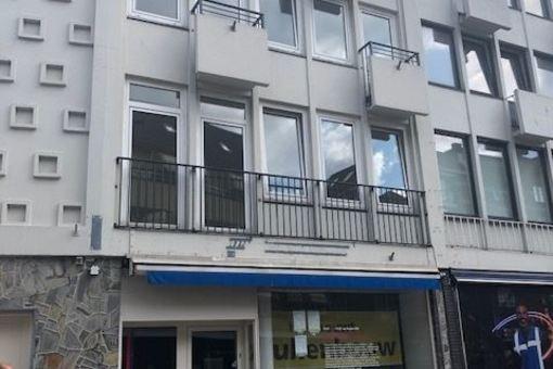 appartement 1985 - 10967