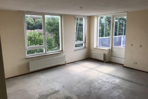 appartement 1991 - 10973