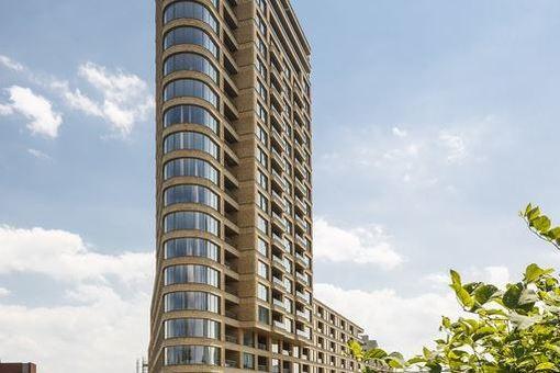 appartement Lindenhoeveweg 75 2019
