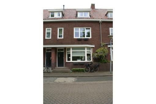 van Schelbergenstraat 41
