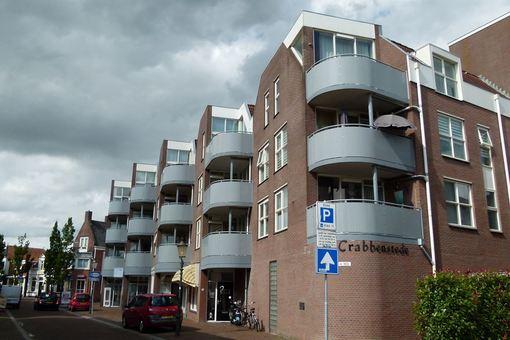 appartement 1991 - 5626
