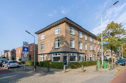appartement 1924 - 8474